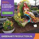 greenartproduction.nl